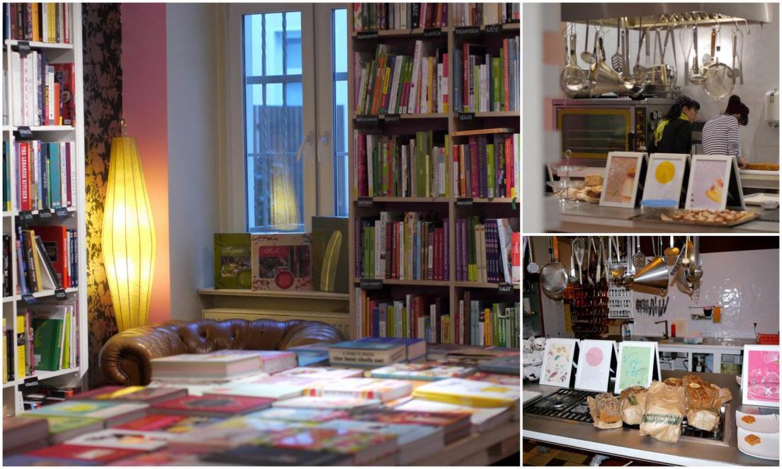 especiarias livros e cursos de culin ria em berlim goldhahn und sampson berlim dicas do mundo. Black Bedroom Furniture Sets. Home Design Ideas