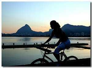 30 coisas que você tem que fazer no Rio
