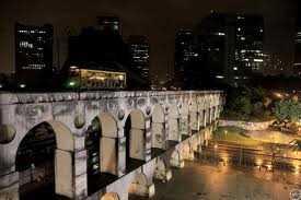 Noites cariocas: o que fazer no Rio