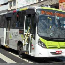 Transporte Público: Como Se Locomover