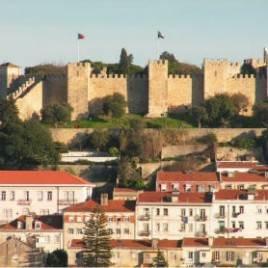 O que ver em Lisboa: as 10 melhores attrações turísticas