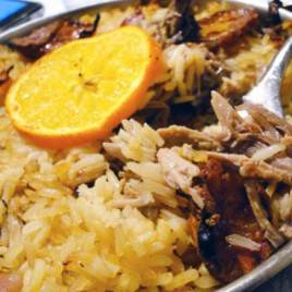 23 restaurantes em Lisboa com comida tradicional até 10 e 20 euros