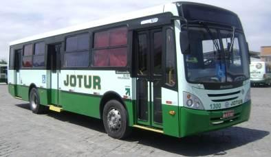 Transporte Público: Como se locomover em Floripa