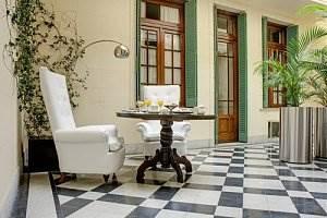 Cinco Principais Bairros de Buenos Aires para se Hospedar