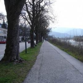 6 coisas que você não deve fazer em Salzburgo