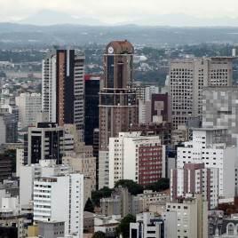 Onde se hospedar em Curitiba
