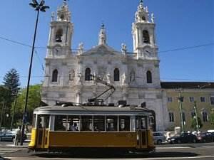 http://dicasdomundo.com.br/attachments/161-basilicaestrela.jpg