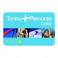 Torino + Piemonte Card vale a pena?