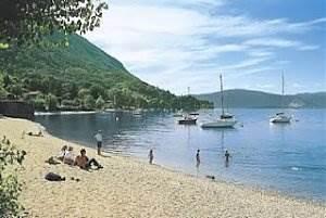 https://dicasdomundo.com.br/attachments/188-lago-maggiore-praia-1-.jpg