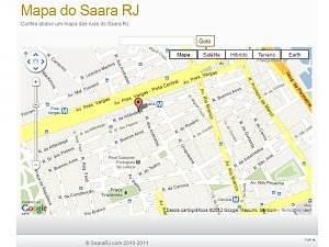 https://dicasdomundo.com.br/attachments/265-mapa_saara.jpg