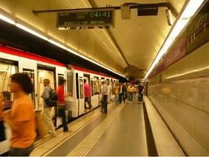 https://dicasdomundo.com.br/attachments/34-metrobarcelona.jpg