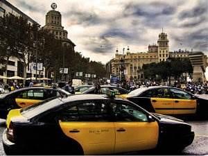 https://dicasdomundo.com.br/attachments/37-taxibarcelona.jpg