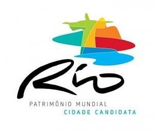 https://dicasdomundo.com.br/attachments/383-rio-patrimonio-mundial_1.jpg