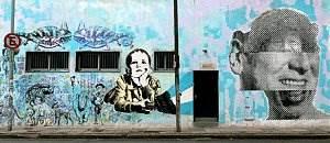 https://dicasdomundo.com.br/attachments/420-graffiti-street-art-tour-buenos-aires-stencil.jpg