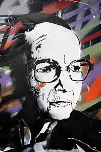 https://dicasdomundo.com.br/attachments/423-stencil-portrait.jpg