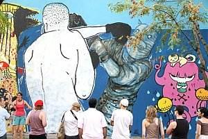 https://dicasdomundo.com.br/attachments/424-graffiti-tour-buenos-aires.jpg