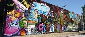 https://dicasdomundo.com.br/attachments/426-graffiti-street-art-tour-buenos-aires.jpg