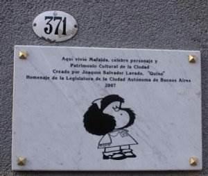 https://dicasdomundo.com.br/attachments/487-mafalda-20placa.jpg