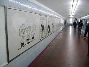 https://dicasdomundo.com.br/attachments/488-mafalda_subte_1.jpg