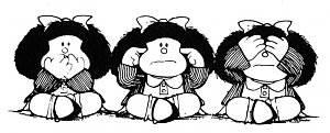 https://dicasdomundo.com.br/attachments/489-mafalda.jpg