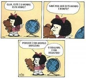 https://dicasdomundo.com.br/attachments/494-mafalda_-_o_mundo.jpg