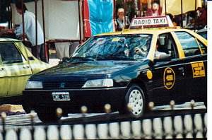 https://dicasdomundo.com.br/attachments/531-taxi.jpg