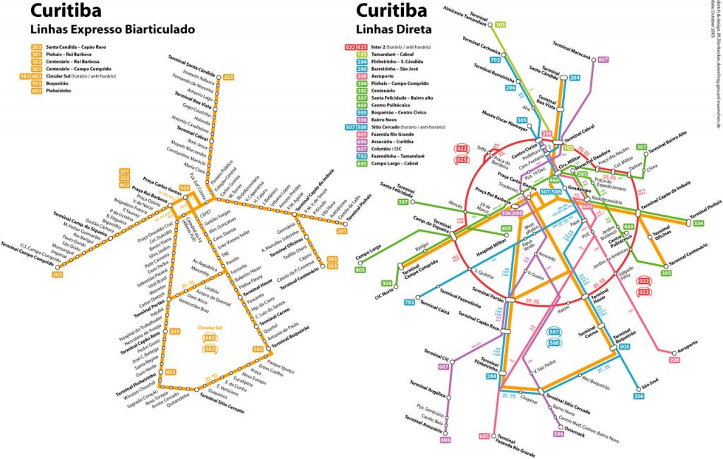 1280px-Curitiba_PublicTransport