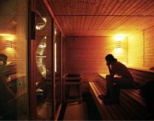 WINTER_BADESCHIFF_-SAUNA