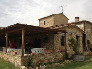 osteria_bottega_dellabate_3