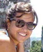 Catarina Stigliano