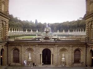 Boboli-gardens-from-palazzo