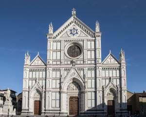 Santa_Croce_(Florence)