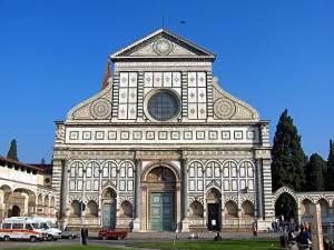 Roteiro 1 dia em Florença