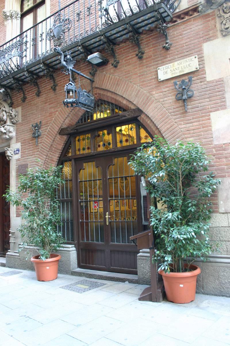 4Gats_Barcelona