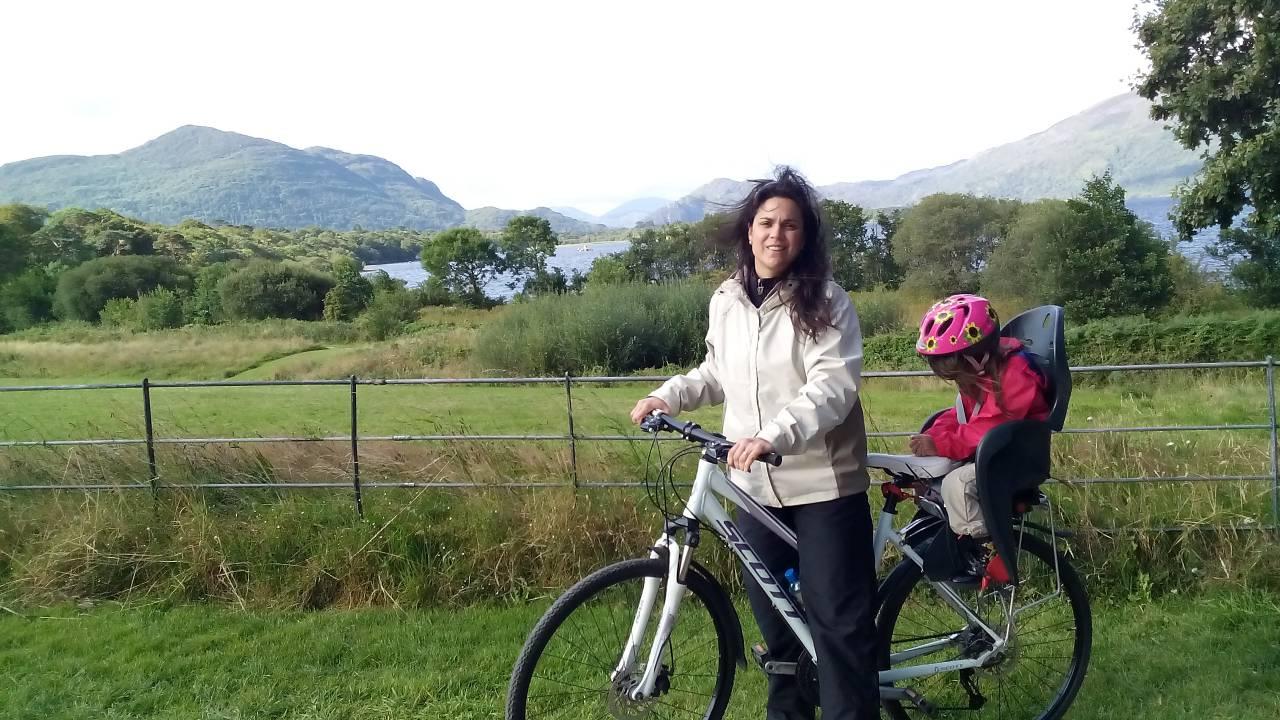 Viagem à Irlanda: Ring of Kerry, Killarney e Dingle