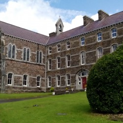 Díseart Institute of Education and Celtic Culture – Dingle